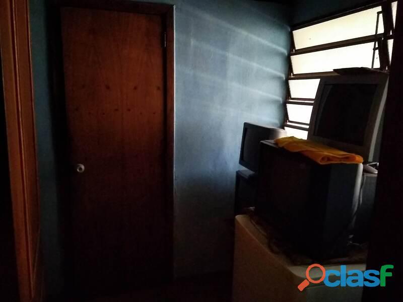 Casa en venta en La Urb. Ritec, Valencia, Carabobo, focus inmuebles, AC121 16 10