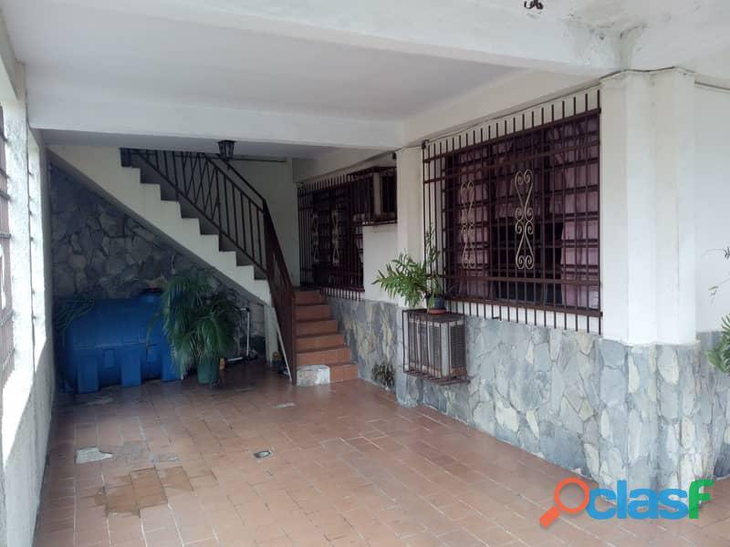 Casa en venta en La Urb. Ritec, Valencia, Carabobo, focus inmuebles, AC121 16 12