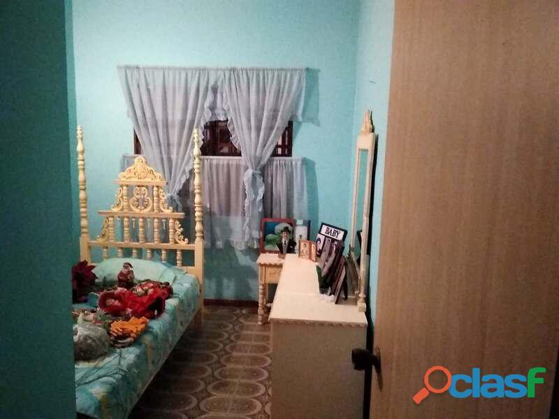 Casa en venta en La Urb. Ritec, Valencia, Carabobo, focus inmuebles, AC121 16 13