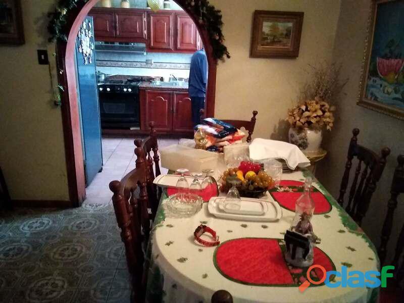 Casa en venta en La Urb. Ritec, Valencia, Carabobo, focus inmuebles, AC121 16 14