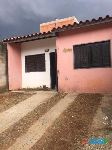 Casa en venta en lomas de la hacienda, san diego, carabobo, lg21 57