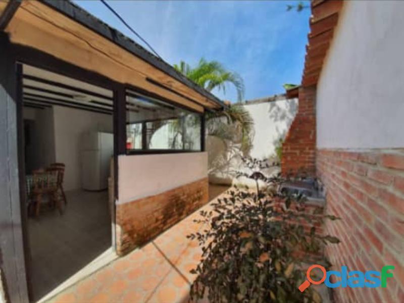 Casa en venta en los guayabitos, naguanagua, carabobo, focus inmuebles, ac121 17