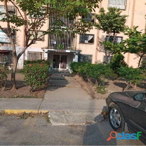Apartamento en venta en la pradera, san joaquín, carabobo, ab121 47