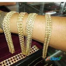 Compro Prendas oro Whatsapp +58 4149085101 Caracas 2