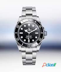 Compro Reloj Whatsapp +58 4149085101 caracas ccct