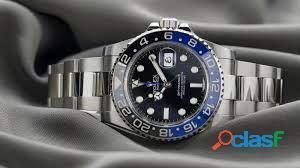 Compro Reloj Whatsapp +58 4149085101 caracas ccct 1