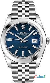 Compro Reloj Whatsapp +58 4149085101 caracas ccct 2