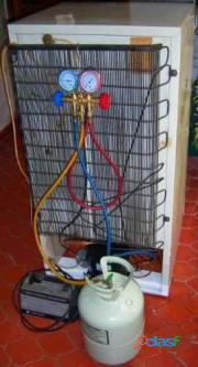 reparacion a domicilio de neveras 1