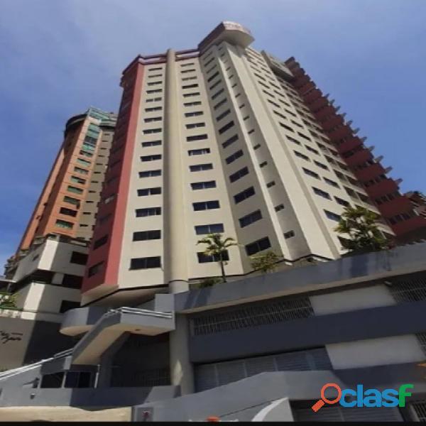 Apartamento en Venta el Parral. Planta Eléctrica 100%