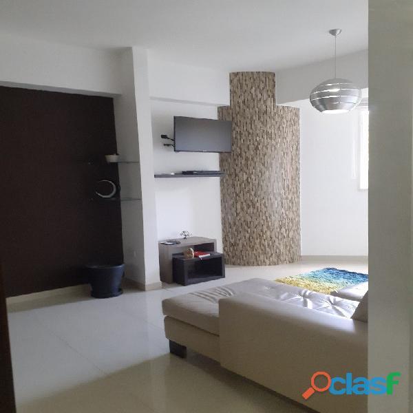 Apartamento en Venta el Parral. Planta Eléctrica 100% 1