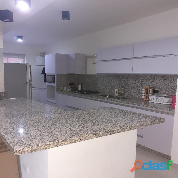 Apartamento en Venta el Parral. Planta Eléctrica 100% 2