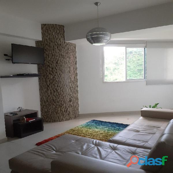 Apartamento en Venta el Parral. Planta Eléctrica 100% 3