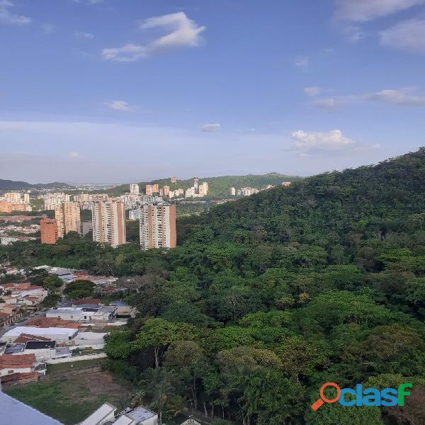 Apartamento en Venta el Parral. Planta Eléctrica 100% 5