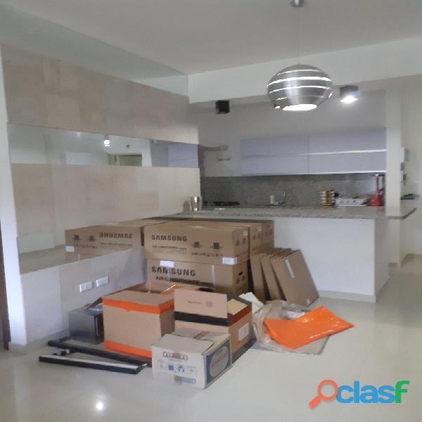 Apartamento en Venta el Parral. Planta Eléctrica 100% 6