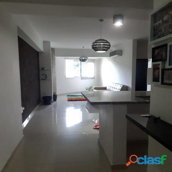 Apartamento en Venta el Parral. Planta Eléctrica 100% 8