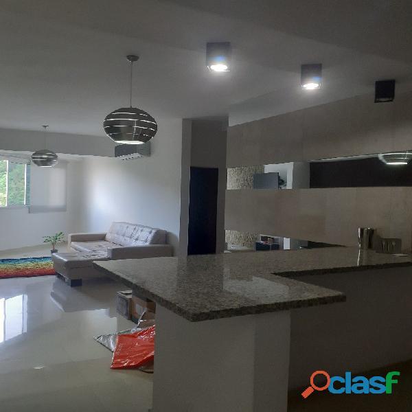 Apartamento en Venta el Parral. Planta Eléctrica 100% 9