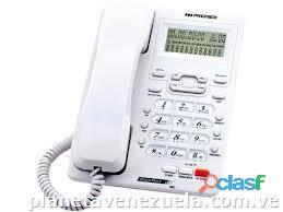 reparación de lineas telefónicas cantv