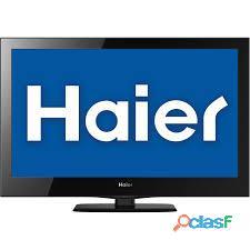 Reparación de tv led de televisores 04264500188
