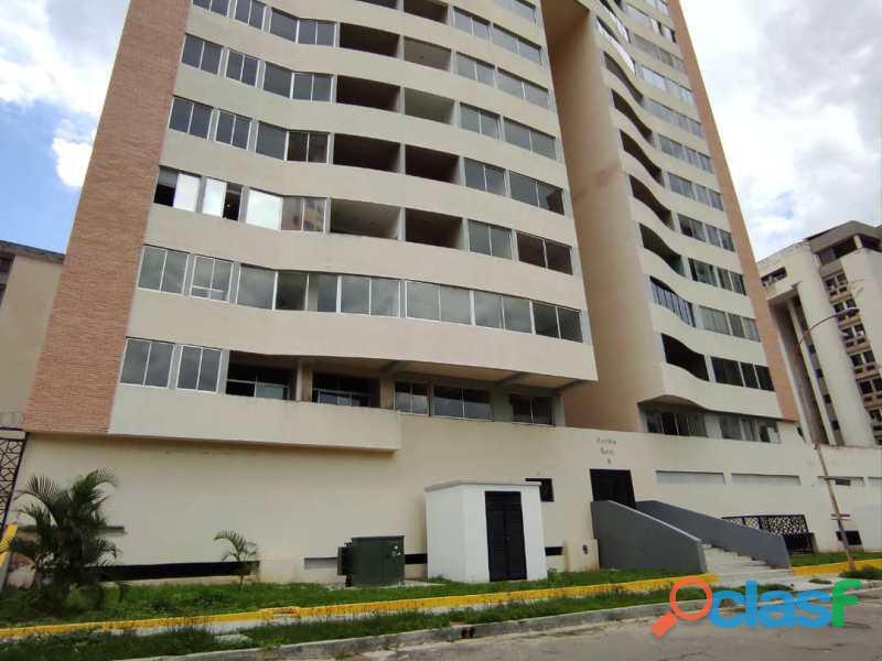 SKY GROUP Vende apartamento en Sevilla Real FOA 1636