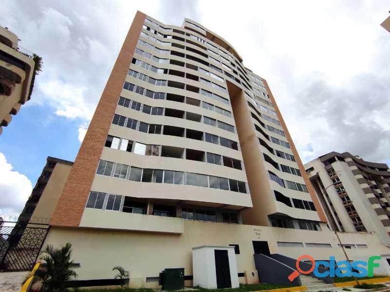 SKY GROUP Vende apartamento en Sevilla Real FOA 1636 1