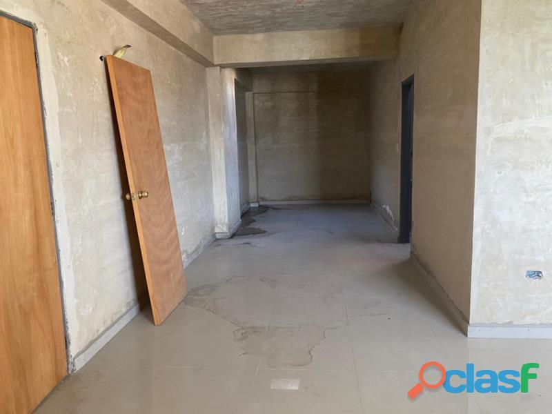 SKY GROUP Vende apartamento en Sevilla Real FOA 1636 3