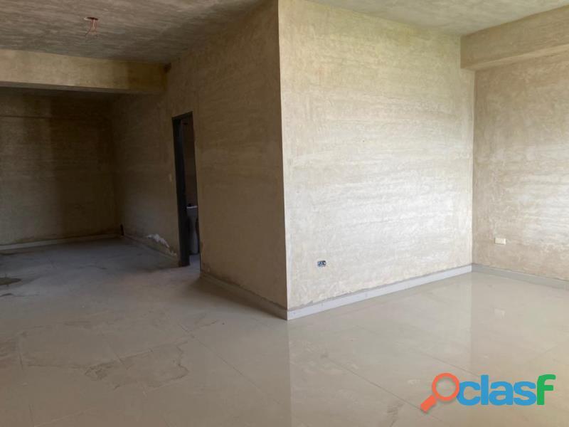 SKY GROUP Vende apartamento en Sevilla Real FOA 1636 5