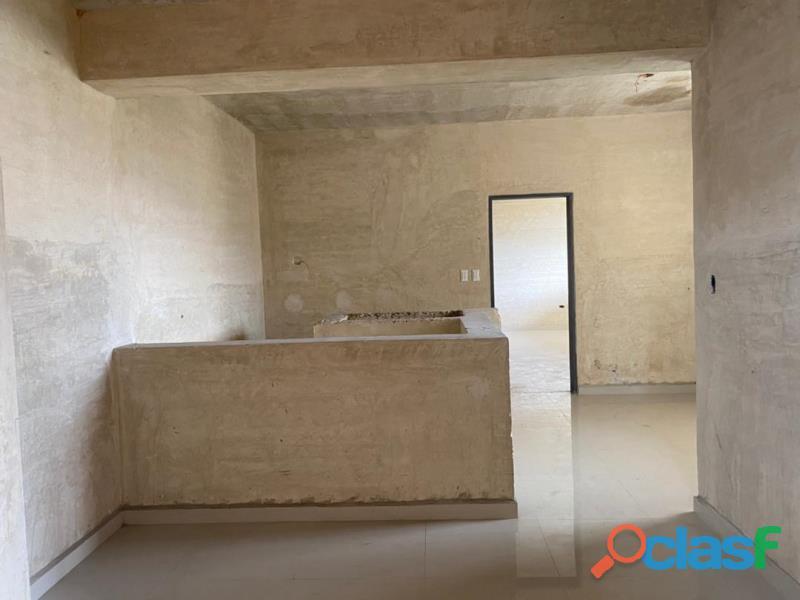 SKY GROUP Vende apartamento en Sevilla Real FOA 1636 7