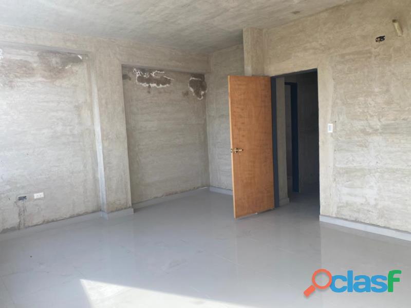 SKY GROUP Vende apartamento en Sevilla Real FOA 1636 9