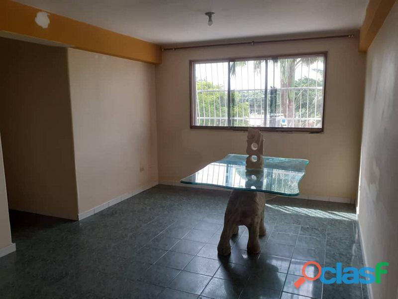 Apartamento en Venta en la Ritec, Valencia, Carabobo, FOCUS INMUEBLES, LG21 64 2