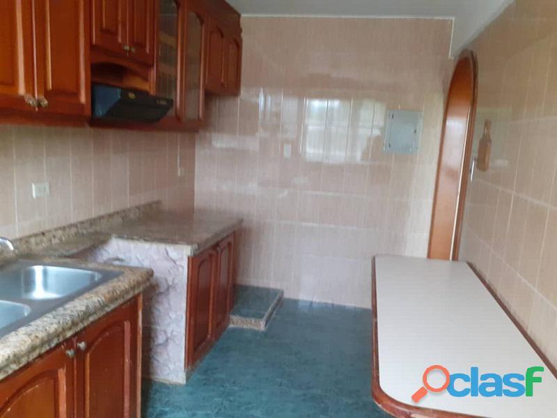 Apartamento en Venta en la Ritec, Valencia, Carabobo, FOCUS INMUEBLES, LG21 64 4