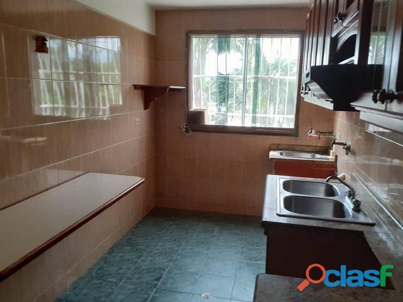 Apartamento en Venta en la Ritec, Valencia, Carabobo, FOCUS INMUEBLES, LG21 64 5