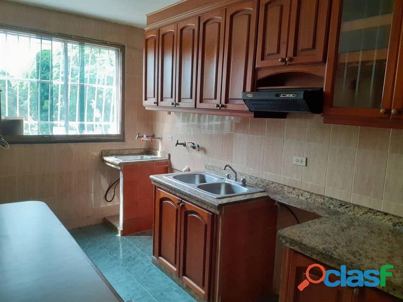 Apartamento en Venta en la Ritec, Valencia, Carabobo, FOCUS INMUEBLES, LG21 64 6