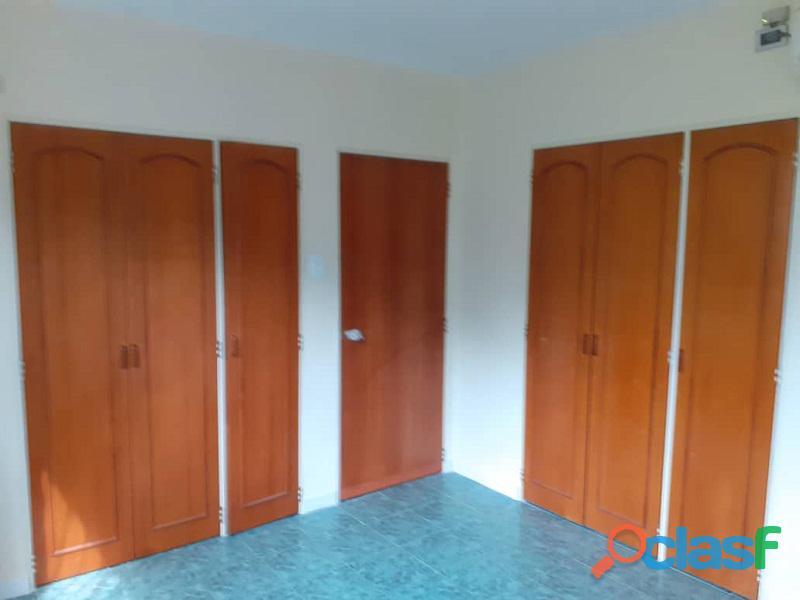 Apartamento en Venta en la Ritec, Valencia, Carabobo, FOCUS INMUEBLES, LG21 64 9