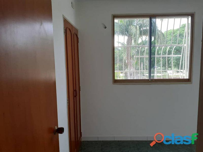 Apartamento en Venta en la Ritec, Valencia, Carabobo, FOCUS INMUEBLES, LG21 64 11