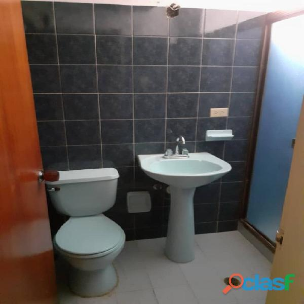 Apartamento en Venta en la Ritec, Valencia, Carabobo, FOCUS INMUEBLES, LG21 64 14