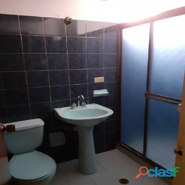 Apartamento en Venta en la Ritec, Valencia, Carabobo, FOCUS INMUEBLES, LG21 64 16