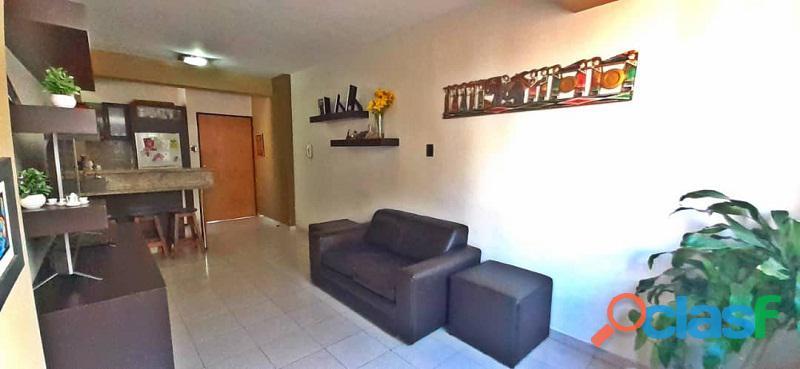 Apartamento en Venta en Tazajal, Naguanagua, Carabobo, FOCUS INMUEBLES, LG21 63 1