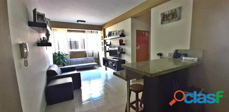Apartamento en Venta en Tazajal, Naguanagua, Carabobo, FOCUS INMUEBLES, LG21 63 2