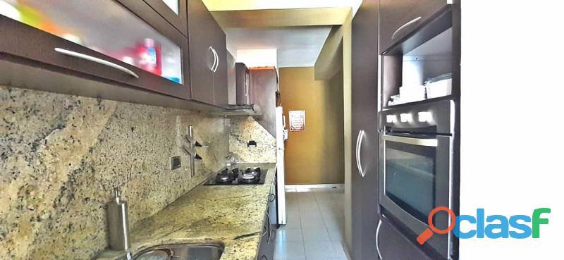 Apartamento en Venta en Tazajal, Naguanagua, Carabobo, FOCUS INMUEBLES, LG21 63 3