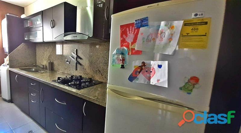 Apartamento en Venta en Tazajal, Naguanagua, Carabobo, FOCUS INMUEBLES, LG21 63 4