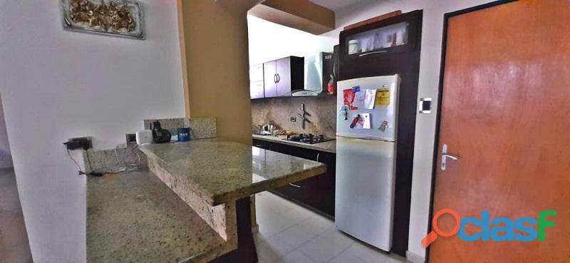 Apartamento en Venta en Tazajal, Naguanagua, Carabobo, FOCUS INMUEBLES, LG21 63 5