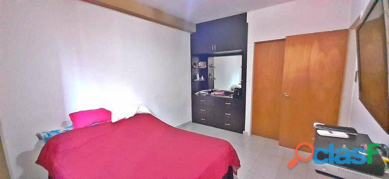 Apartamento en Venta en Tazajal, Naguanagua, Carabobo, FOCUS INMUEBLES, LG21 63 6