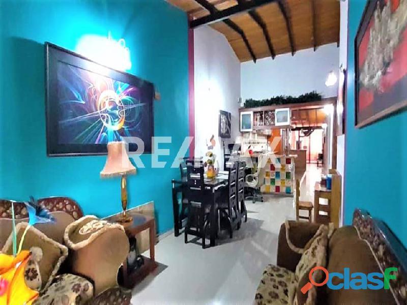 REMAX/PARTNERS Vende Casa en el Conj. Res. Los Budares   Valle de Oro, San Diego 5