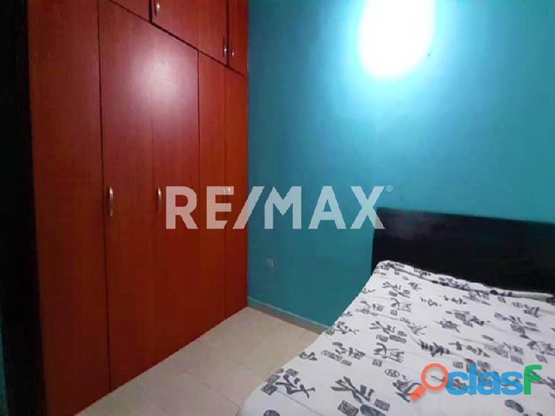 REMAX/PARTNERS Vende Casa en el Conj. Res. Los Budares   Valle de Oro, San Diego 2