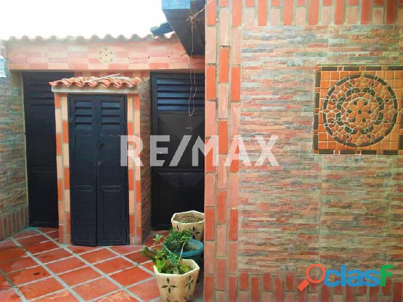 REMAX/PARTNERS Vende Casa en el Conj. Res. Los Budares   Valle de Oro, San Diego 10
