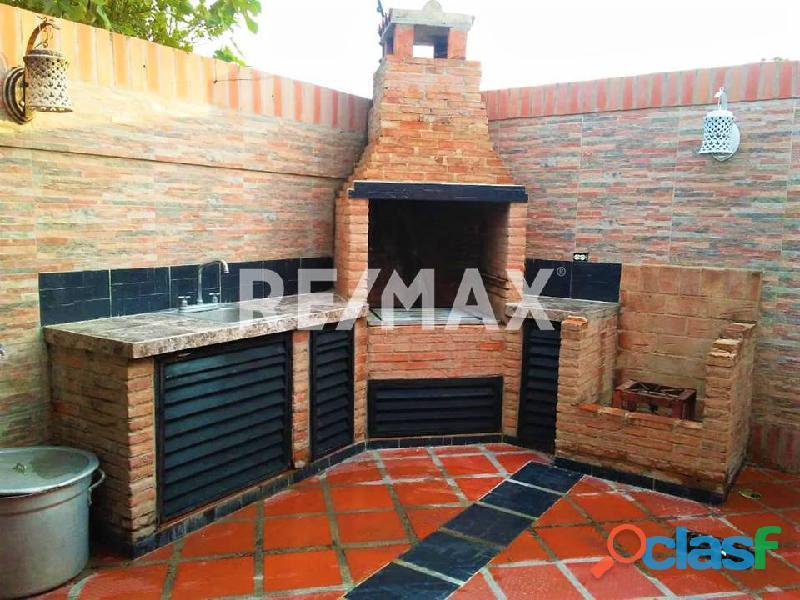 REMAX/PARTNERS Vende Casa en el Conj. Res. Los Budares   Valle de Oro, San Diego 11
