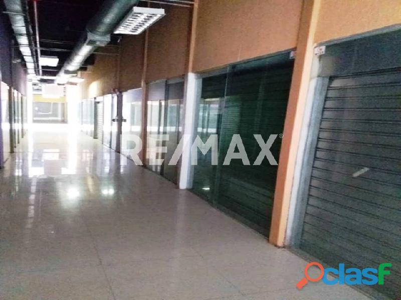 REMAX/PARTNERS Vende Local Comercial en el C.C. Goajiros Center, Valencia