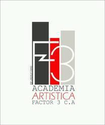 Academia artistica factor tres c. a.