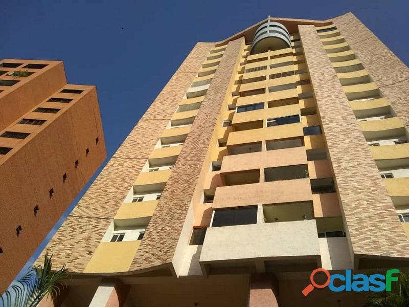 Apartamento en Venta en El Parral, Valencia, Carabobo, FOCUS INMUEBLES, GU21 29