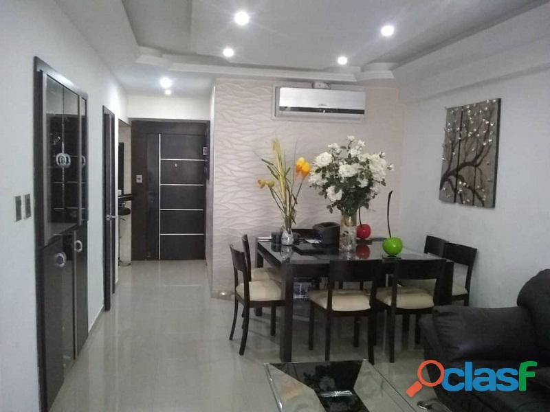 Apartamento en Venta en El Parral, Valencia, Carabobo, FOCUS INMUEBLES, GU21 29 1